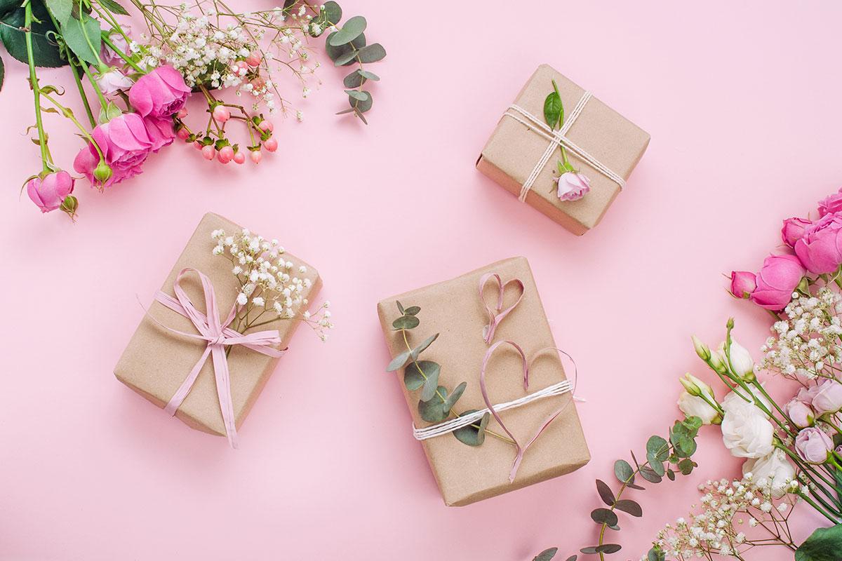 Quel cadeau pour les invités au mariage ?