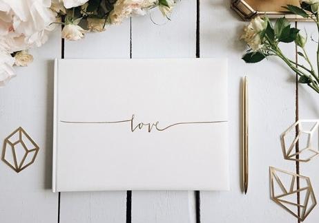 Avis clients - Boutique mariage Héricourt