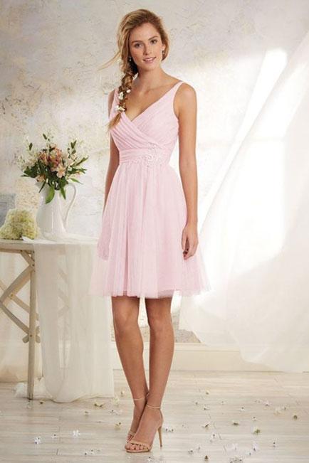 Notre boutique de robes de soirée et pour demoiselle d'honneur à Héricourt