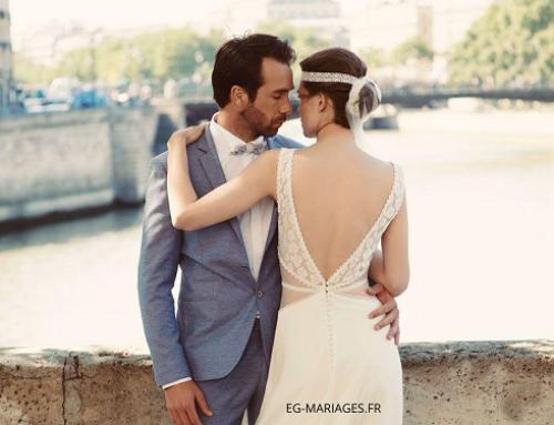 Mariage & COVID