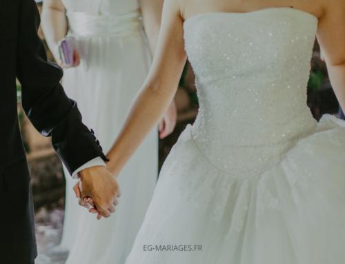acheter/vendre sa robe de mariée